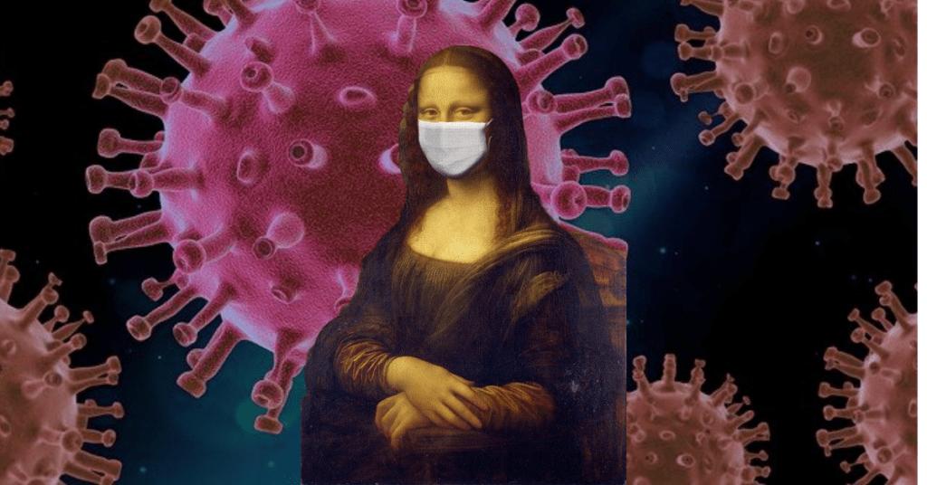 como-reforcar-seu-sistema-imunologico